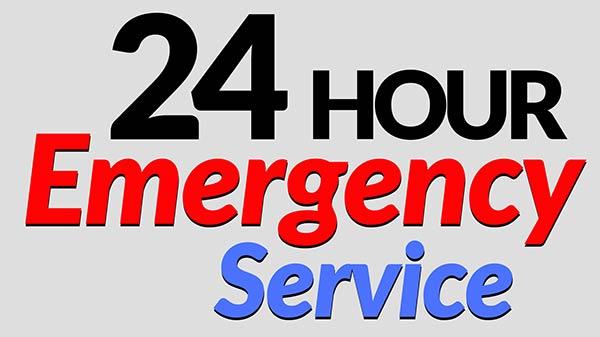 Perth Tow Trucks Emergency Service - 24 7